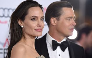 Angelina Jolie releases statement after estranged husband Brad Pitt cleared of child abuse