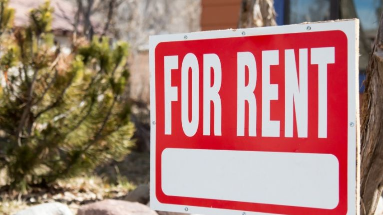 This landlord has a ridiculous way of getting more money from renters