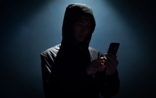 What is sextortion and why should you be wary of it?