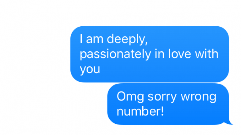 6 Subtle Texts To Let Your Crush Know You Re Interested Her Ie