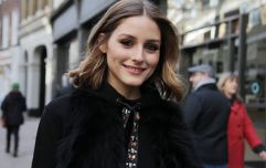 This is the €10 product Olivia Palermo's makeup artist uses for acne