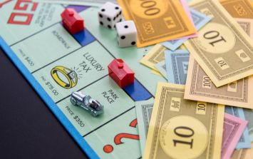 This is how to win at Monopoly this Christmas (according to an expert)