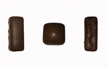 Can you guess the Roses chocolates without their wrappers?