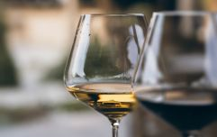 Science says drinking wine is good for the brain and we won't argue with that