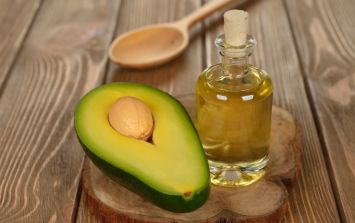 Throw out the coconut oil... avocado oil is the new MUST have for health and beauty