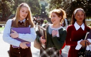 Clueless is coming back to cinemas across Ireland for one night only