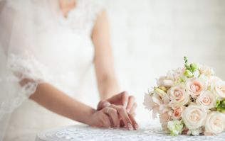 The one piece of advice I wish I had been told before my wedding day