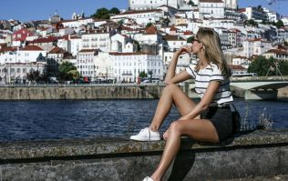 Olá! 6 reasons why Portugal should be at the top of your travel bucket list