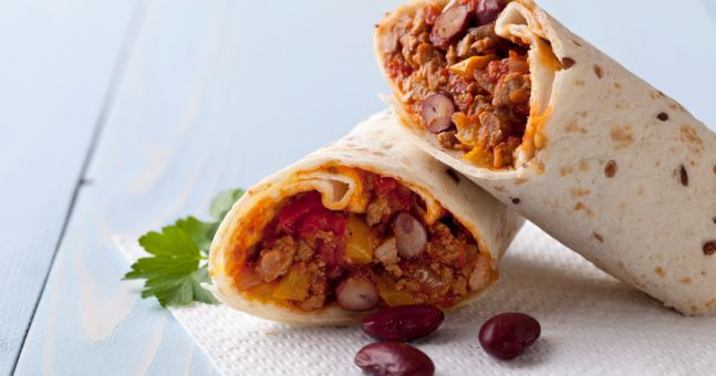 A hugely popular Mexican food chain is set to open in Limerick City