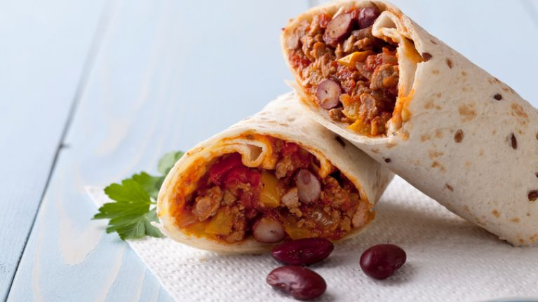 Boojum confirms they're opening a fourth restaurant in Dublin