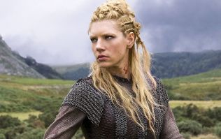 This is the easiest way to determine you may have VIKING heritage