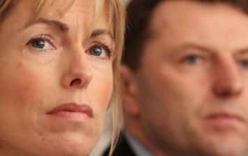 'Madeleine, our Madeleine' Kate McCann slams media 'lies'