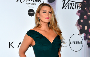 Is Blake Lively pregnant and what did her cryptic Instagram post mean?