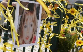 Former police chief shares chilling theory regarding Madeleine McCann case