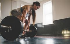 These are the best (and worst) foods to eat before working out