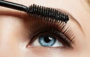 The most popular mascara on Pinterest is one you'll definitely recognise