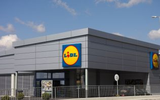 Lidl has announced the addition of 100 new jobs in Kildare