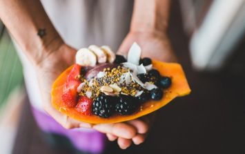 The one fruit that works wonders for your digestive health