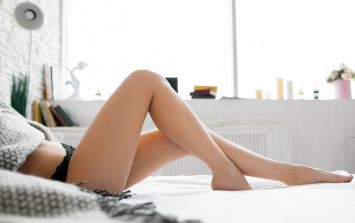 Good vibes only: 6 amazing vibrators for first-time buyers