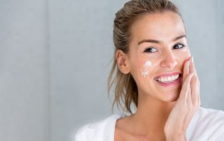 Here's how soon you should put on moisturiser after cleansing