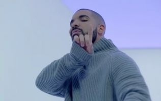 Too good: Why Drake is the most important artist of his generation