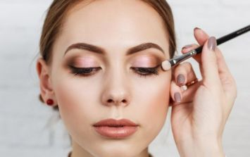 The 10 commandments of eye makeup that you should obey
