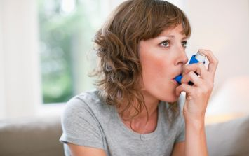 Breakthrough research takes us one step closer to curing allergies