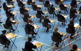 One country shut down the internet to stop students cheating in exams
