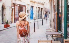 An expert has revealed the best way to save money on holidays