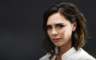 The €39 skincare product that Victoria Beckham says 'does work'