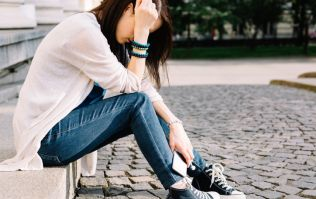 Ireland's teen suicide rate among the highest in the EU