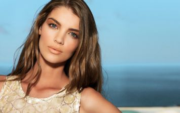 Five shimmery beauty buys to get your glow on this summer