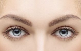 The brow mistake everyone makes at home (AND how to fix it)