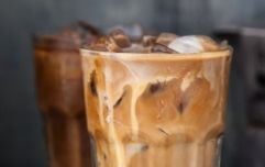 Three absolutely delicious iced coffee recipes you can make at home