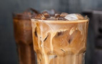 Three delicious iced coffee recipes you can make at home