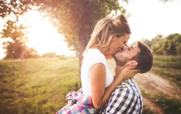 There's one character trait that could make your partner less likely to cheat