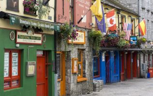 Staycation: How to have the best weekend in Galway