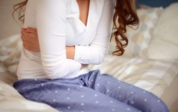 Late bloomer? How your period can predict how long you'll live