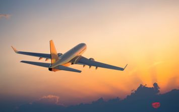 Want to book cheap flights in 2018? Here's when to do it