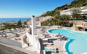 Pack your bags! We found a cracking last-minute deal to the Canaries