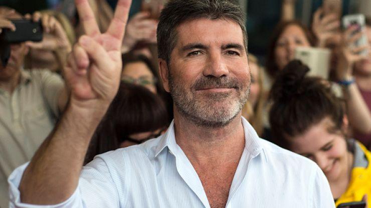 The X Factor will reportedly not be returning in 2020