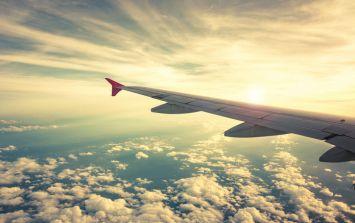 Dream job alert! Emirates are coming to Dublin to recruit flight attendants