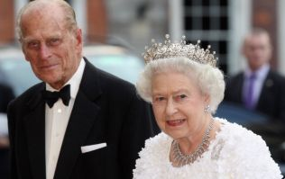 This is the reason why none of the royals call the Queen 'Elizabeth'