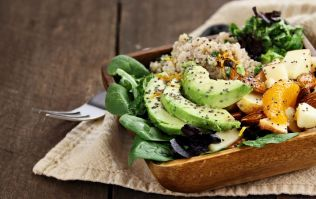 Going veggie? It could cause one unexpected side-effect
