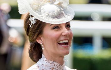 Kate Middleton's fave beauty buy is sold every 20 seconds