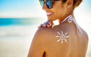 Check this ingredient is in your sunscreen before buying