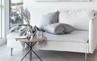 6 Scandi instagrammers you need to follow for serious home envy