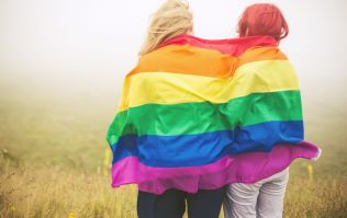 We may have marriage equality, but the fight for LGBT rights rages on