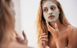 The one big mistake we're all making when using a face mask