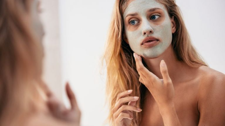 Winter skin SOS: 3 of the best face masks for when you finally got five minutes to spare